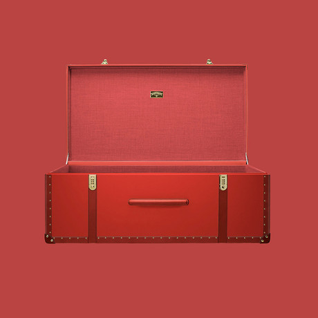 Sophia Trunk (Small)