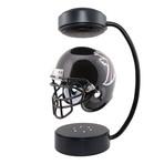 Atlanta Falcons Hover Helmet