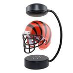 Cincinnati Bengals Hover Helmet