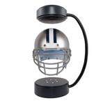 Dallas Cowboys Hover Helmet