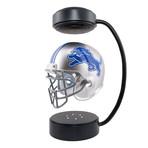 Detroit Lions Hover Helmet