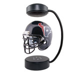 Houston Texans Hover Helmet
