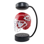 Kansas City Chiefs Hover Helmet