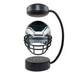 Philadelphia Eagles Hover Helmet