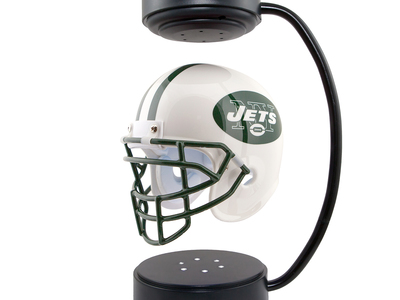 photo of New York Jets Hover Helmet by Touch Of Modern