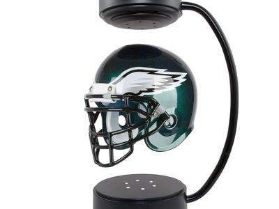photo of Philadelphia Eagles Hover Helmet by Touch Of Modern