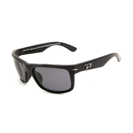 8a664e638d Peppers Performance Eyewear - Polarized Sunglasses - Touch of Modern