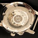 Glycine Vintage Purist Automatic // GL0157