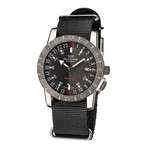 Glycine Airman Base 22 Purist Automatic // GL0212