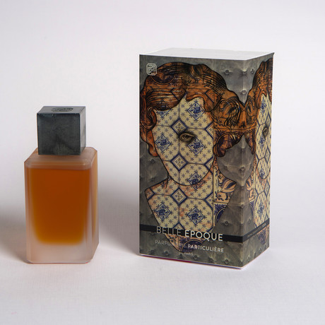 Belle Epoque // 100mL