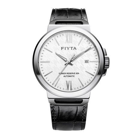Fiyta Solo Collection Automatic // GA852000.WWB