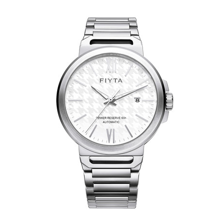 Fiyta Solo Collection Automatic // GA852000.WWW