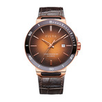 Fiyta Solo Collection Automatic // GA852001.PKK