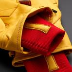 4-Season Gloves (X-Small)