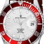 Revue Thommen Diver Automatic // 17571.2526