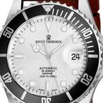 Revue Thommen Diver Automatic // 17571.2527