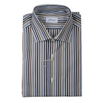 Jewell Dress Shirt // Multicolor (41)