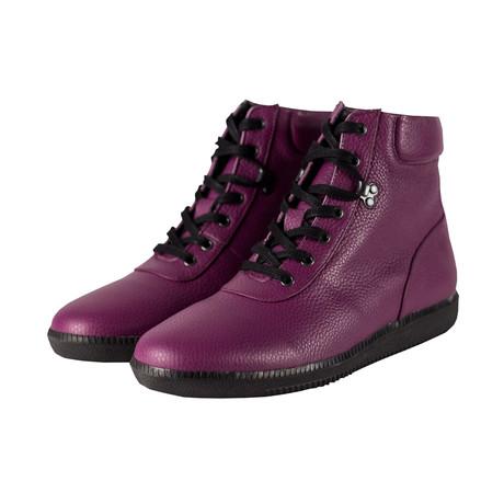 Fulton // Purple (US: 7)