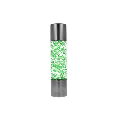 Flowmotion Universe // Green