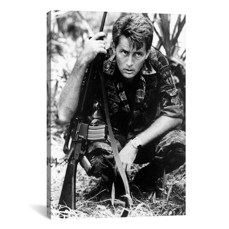Martin Sheen // Apocalypse Now