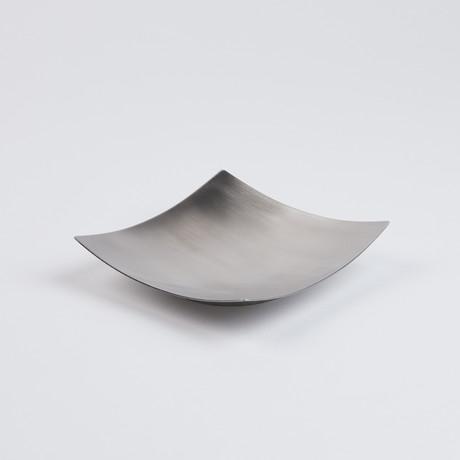 Calicut Spoon Rest