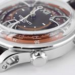 Visconti Opera GMT Automatic // KW23-12