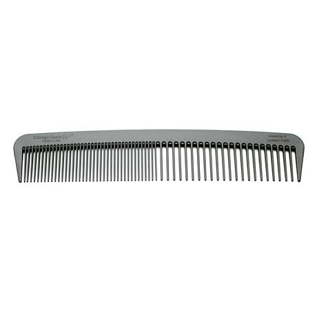 Model No. 6 Carbon Fiber Comb
