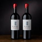 Kukeri Mt. Veeder Napa Valley Cabernet Sauvignon // 2 Bottles