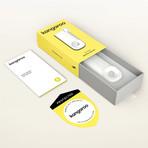 Motion Sensor // Pack of 2