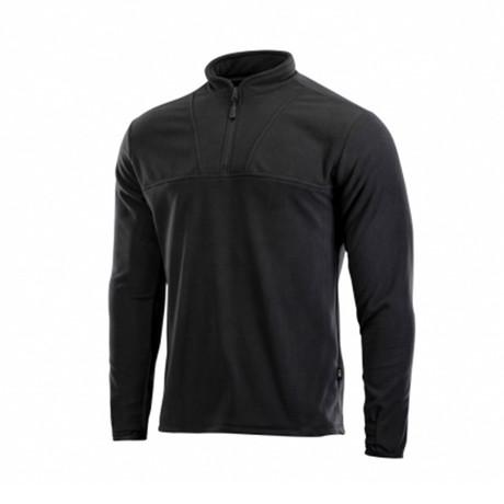 Jacket // Black IV (XS)