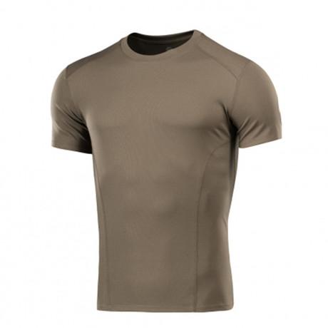Simon T-shirt // Olive (XS)