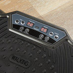 RS2200 // Vibration Fitness Machine