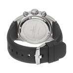 Zeno Divers Chronograph Quartz // 6492-5030Q-A1-8