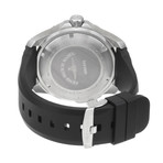 Zeno Divers Quartz // 6603-515Q-A1