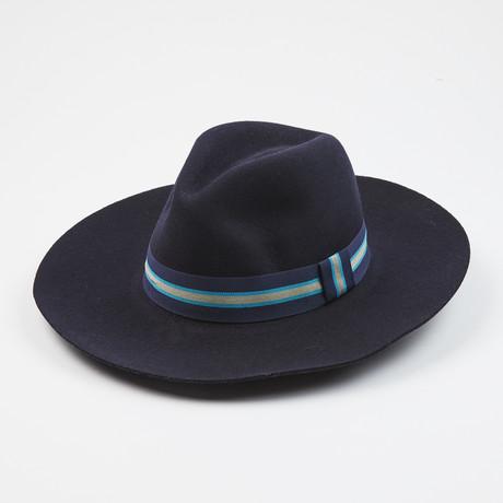 Dallas // Navy Blue (S)