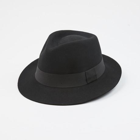 Denver // Black (S)