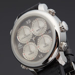 Jacob & Co. H24 Automatic // 91122889 // Store Display