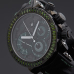 Jacob & Co. Epic II Chronograph Automatic // 91330363 // Store Display