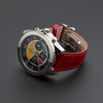 Jacob & Co. Chronograph Automatic // AC21 // Store Display