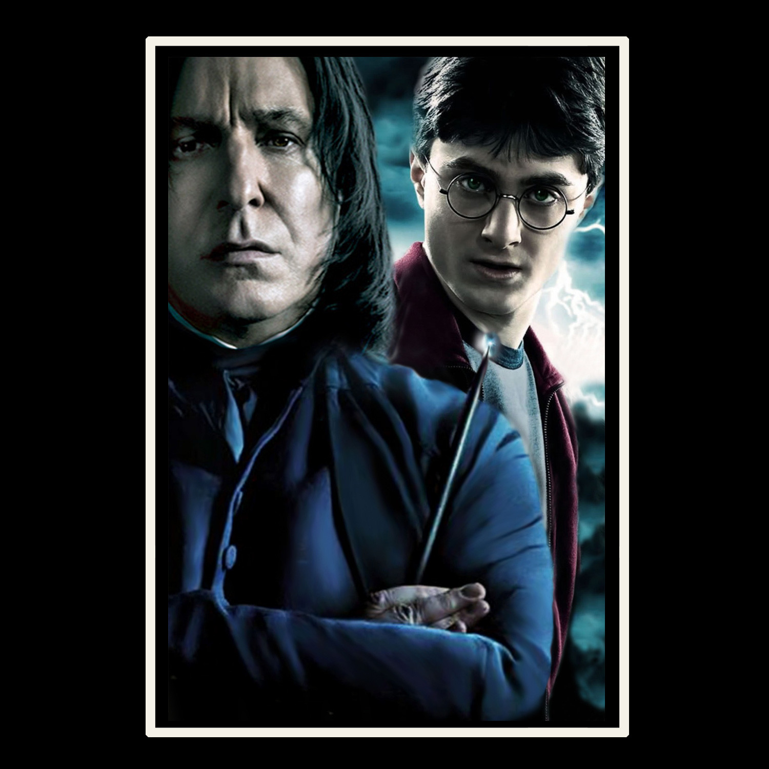 Harry Potter and the Half-Blood Prince (Harry Potter #6).pdf