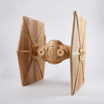 TIE Fighter (Small)