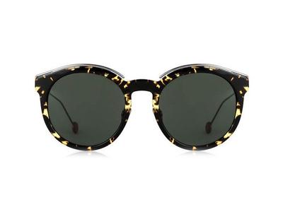 Photo of Christian Dior Dashing Designer Sunglasses Dior // Diorblossom Sunglasses // Havana + Gray by Touch Of Modern