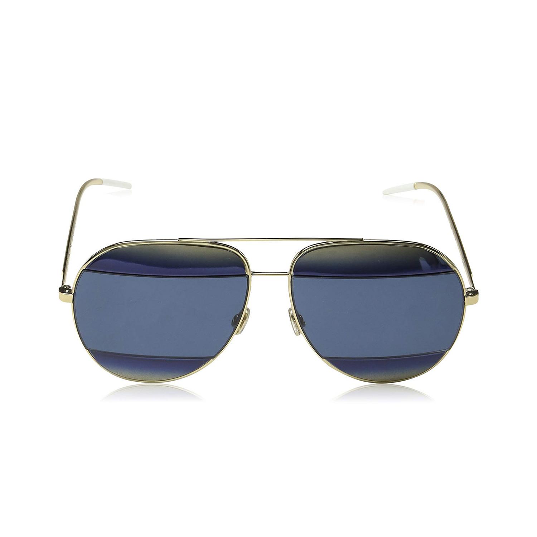 a4b48442eb8 039f6e015e7fe31c64f6d14777a04e99 medium · Dior    Men s Diorsplit1  Sunglasses    Blue ...