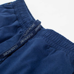 Pants // Navy (2XL/3XL)