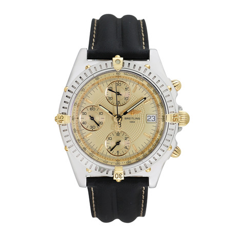 Breitling Chronomat Vitesse Automatic // B13050.1 // Pre-Owned