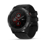 Garmin Fenix 5X Plus Quartz // 010-01989-00