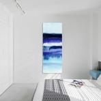 Shorebreak Abstract (A)
