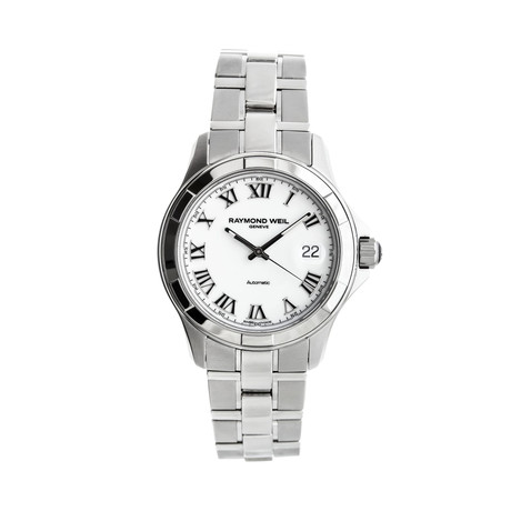 Raymond Weil Parsifal Automatic // 2970-ST-00308