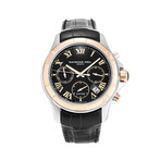Raymond Weil Parsifal Chronograph Automatic // 7260-SC5-00208