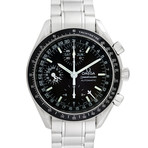Omega Speedmaster Cosmos MK40 Day-Date Chronograph Automatic // Pre-Owned